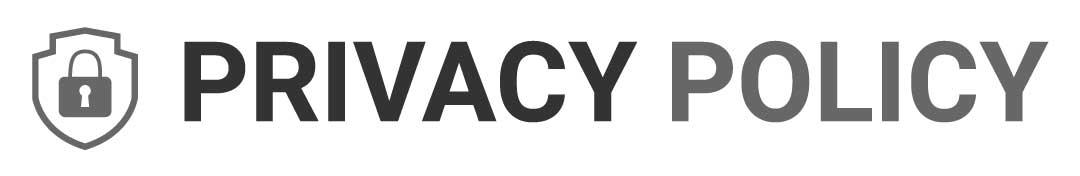 poshbeautyhub privacy-policy